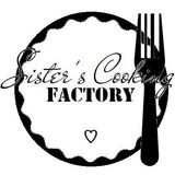 Sister's Cooking Factory