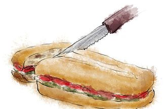 11b59a68 211c 4bfd 9c16 8e8d55e7b039  sandwichfinal