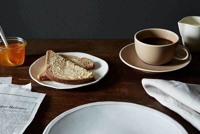 Your Best Weekday Breakfast on Food52