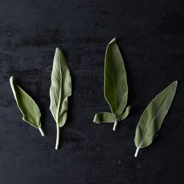 Fresh Sage and 16 Ways to Use It (That Don't Involve Poultry or Stuffing)