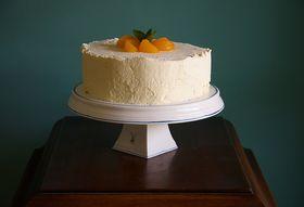 414a8bef 5f57 4310 8a09 f7ef5c41986d  tom cake