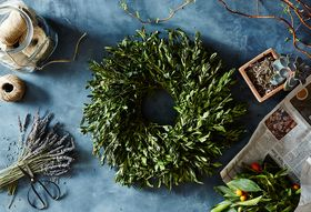 5 Simple But Special Ways to Decorate for the Holidays
