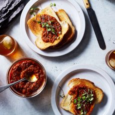 4b98f0c5 1f81 4070 ae9c c1c999be6588  2017 0801 tomato relish with jalapenos and chiles julia gartland 234