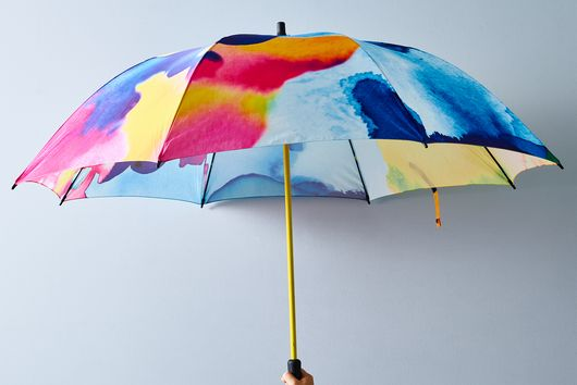 Caddy Rain Umbrella