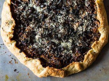 8 Fennel Recipes