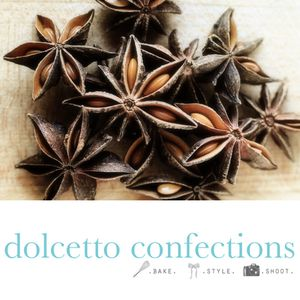 DolcettoConfections