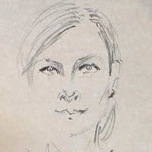 Alyssa Duval Edwards