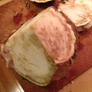 C8342c77 7b24 4707 8893 9135859fe7c0  214662 i should celeriac look like this