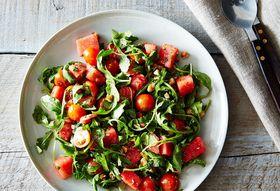 E3d599e9 e777 4519 8052 328c012ffa70  tomato and watermelon salad