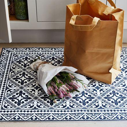 16d353d9 6c1f 4e8b a81c c9a3d21c6fc0  2016 0808 kiss that frog mediterranean vinyl kitchen mats mid bobbi lin 1382