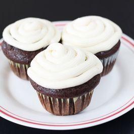 Sydney's cupcakes by negramodelo