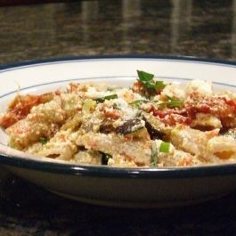 5b8a8d85-3769-49b1-9614-0facf71b2bec--pasta_with_eggplant_and_ricotta_008