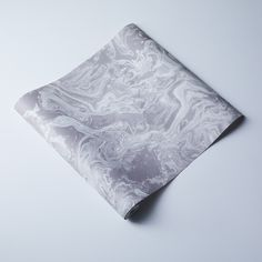 Self-Adhesive Wallpaper, Marbled
