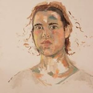 Michelle Raitses