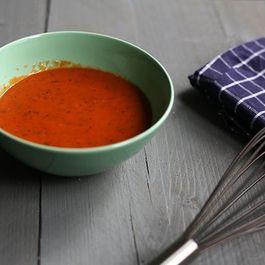 4ba1ddfc d4e6 45da b9ae a04531b6fd79  the best vegan enchilada sauce