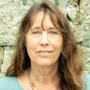 Suzy Bowler