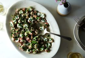 E6ad8736 f0af 47d2 b9ce 6285d6fadd10  2016 0315 mediterranean octopus salad linda xiao 496