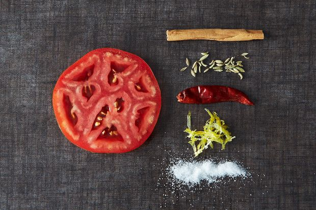 B0845c56-7835-4a4a-906b-2df87783ee4f.2013-0819_finalist_roasted-tomato-jam-002