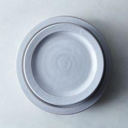 Handmade Farmhouse Dinnerware