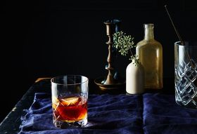 B45c77e8 b10f 4495 85d4 18147c30f996  2015 1015 vieux carre cocktail with rye whiskey james ransom 009