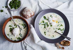 74046ad1 f8f0 4543 9e7a b56cf2f582ea  2017 0804 milk pep poached egg soup changua con huevo 2x3 bobbi lin 33927