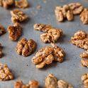 54cc09df 0277 4d80 b7b0 a27370927dd0  maple walnuts