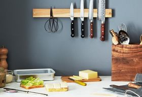 Cal Peternell's Essential Tools for Your First Kitchen (& Every Kitchen Thereafter)