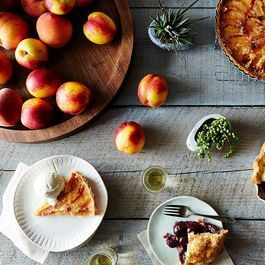 10 Farmers Market Tips We Learned from Cookbooks