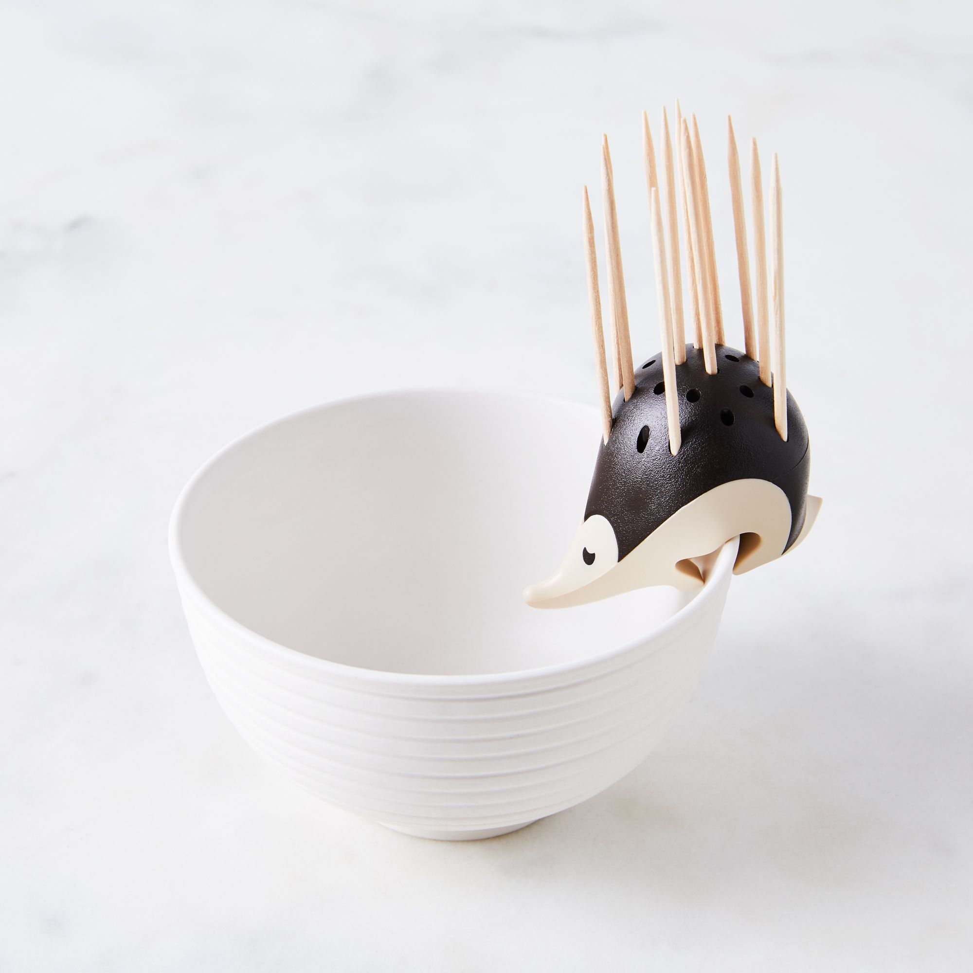 Kitchen Gadgets by Cindy