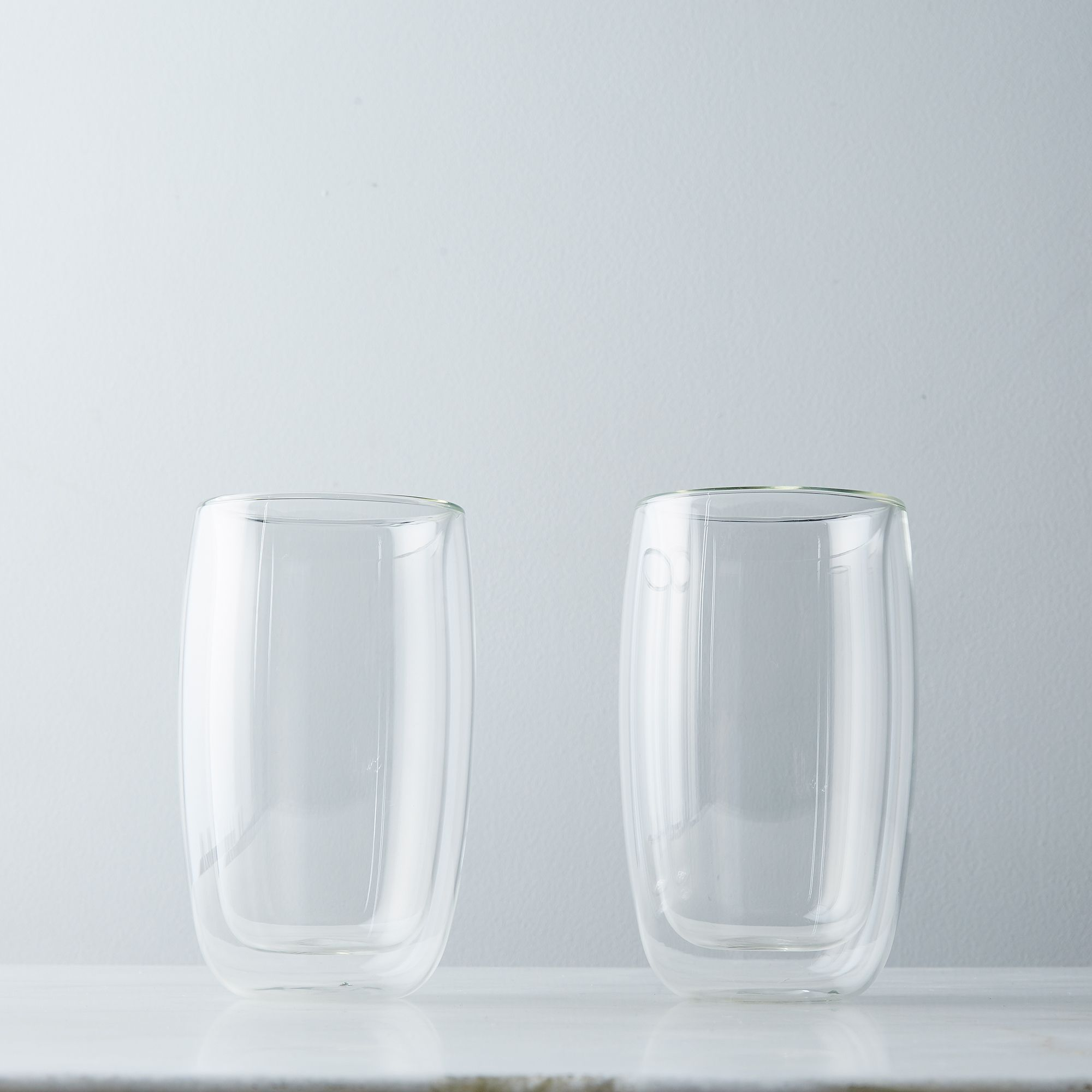 31ea7894 a0f9 11e5 a190 0ef7535729df  2015 1104 zwilling double wall glassware double wall latte glasses set of 2 silo james ransom 216