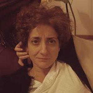 Emilia Cesiro