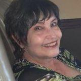 Susan Gust Beachler
