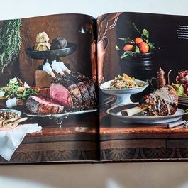 9a29e607 54d9 452b 8d1d 83bef2e8bd75  2016 1101 del posto cookbook james ransom 031