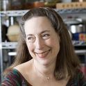 Rose Levy Beranbaum