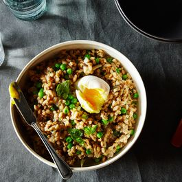 farro by hookmountaingrowers