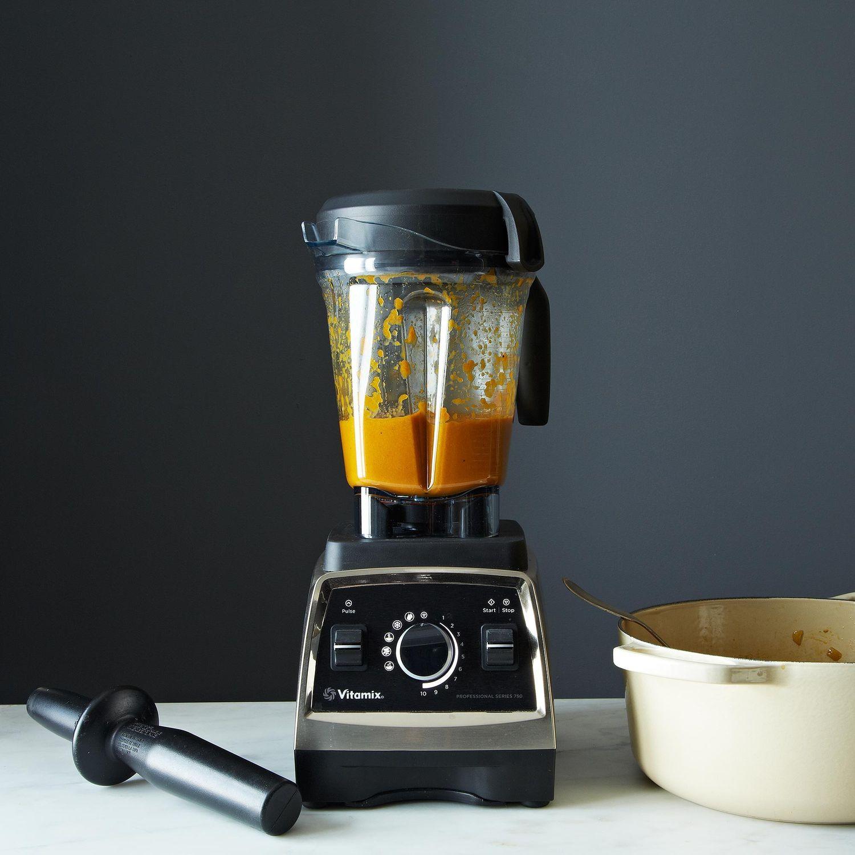 VitaMix Professional Series 750 Blender On Food52