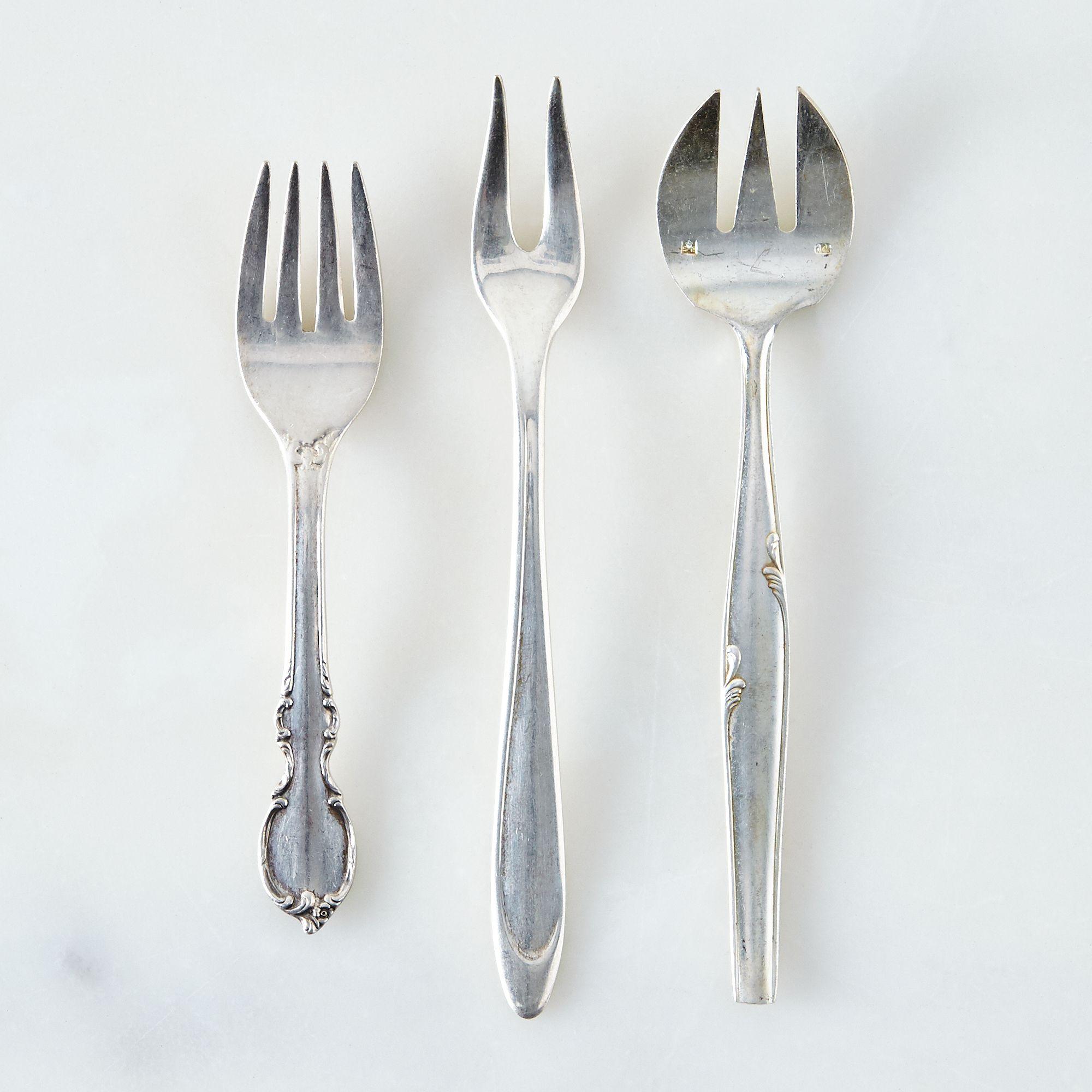 80e5c29f a139 487b bcb8 2408452b53f8  2015 0921 elsie green vintage relish fork silo rocky luten 010