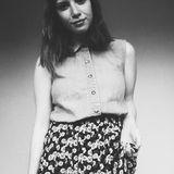 Shannon Costello
