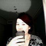 bodhi_lisa
