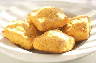 53ee5c42 d86b 4c1a b54e 51ff95918ca8  sweet potato biscuit