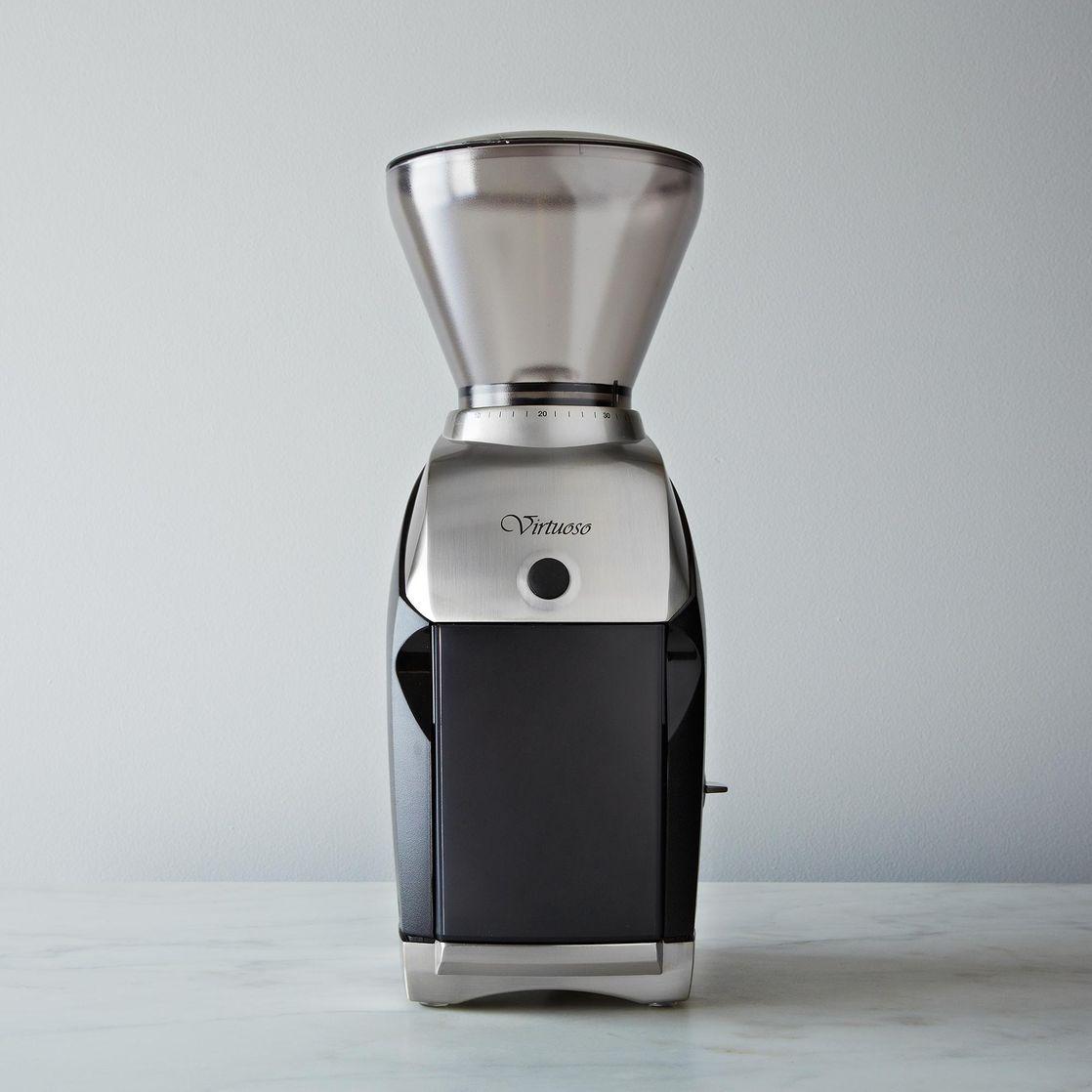 Wedding gifts; coffee bean grinder