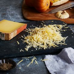 Why One NYC Cheesemonger Loves Ideal Cheese, A Manhattan Cheese Institution