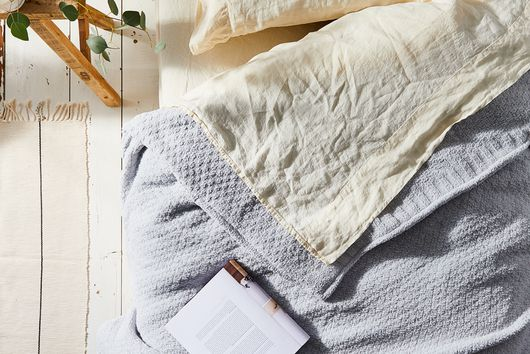 Craving Better Sleep? These Home Set-Up Tips Will Help.