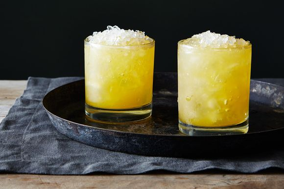 01c493ed 95a0 4f2c 96eb 0e5a5e4ea8e2  bourbon cocktail with orange and ginger food52 mark weinberg 14 11 04 0144