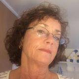 Sandra Stitt