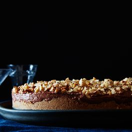 35dc1162-3a56-42ee-a317-e8558336226e--2015-1201_no-bake-nutella-cheesecake_james-ransom-021
