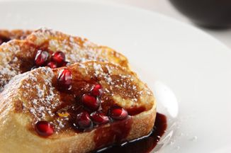 9103fa5a cf34 4f4b 9d14 01cb7c706af3  french toast with pomegranate syrupbc