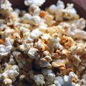 12f67ed3 8824 4ddf 9470 065b535285af  popcorn1