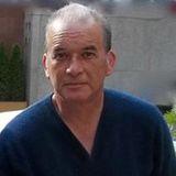 Manuel C M Carvalho