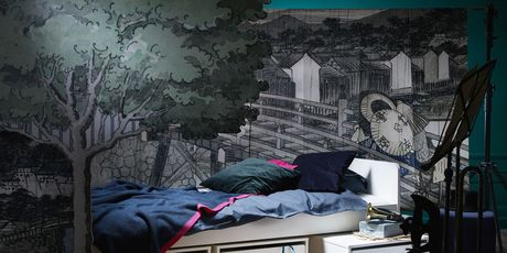 Can't. Stop. Bookmarking.